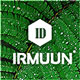 IrmuunDesign