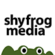 shyfrog