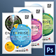 Professional Business Flyer - GraphicRiver Item for Sale