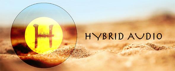 Hybrid%20audio%20banner