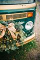 Christmas wreath - PhotoDune Item for Sale