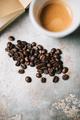 Fresh coffee - PhotoDune Item for Sale