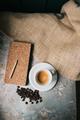 Fresh espresso - PhotoDune Item for Sale