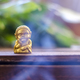 Little Buddha - PhotoDune Item for Sale