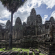 Angkor Thom - PhotoDune Item for Sale