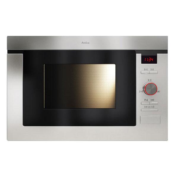 Amica Integra AMM25BI Microwave - 3DOcean Item for Sale