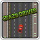Crazy Driver - CodeCanyon Item for Sale