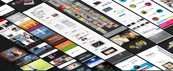 Profile envato homepage image 590x242 100