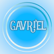 Gavriell