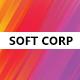Soft Corporate Music
