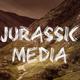 Inspired Cinematic Journey Travel Adventure Pack