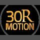 30RMotion