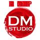 Pop Inspiring Pack - AudioJungle Item for Sale