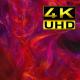 Redux XXL - VideoHive Item for Sale