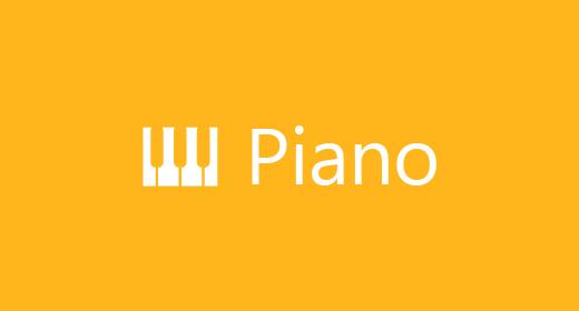 Piano_Organ