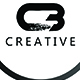 CreativeBlocks