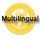 Multi-language application in C# - Multilingual winform