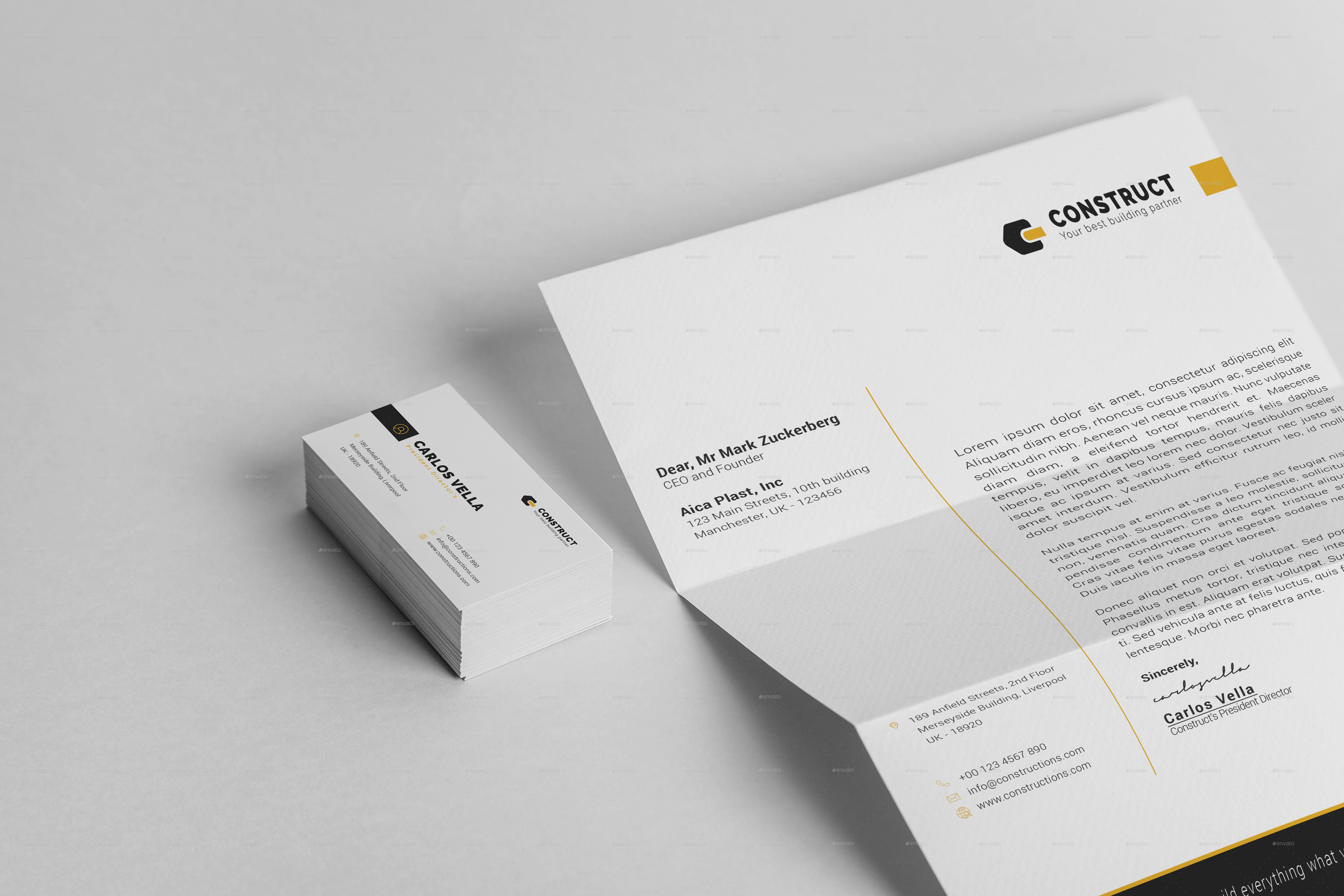 Perfect business cards liverpool pattern business card ideas business cards printing liverpool image collections card design reheart Image collections