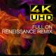 Renaissance - VideoHive Item for Sale
