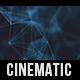 Cinematic Plexus Pack 4K - VideoHive Item for Sale