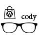 thecody