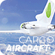 Cargo Aircraft - VideoHive Item for Sale