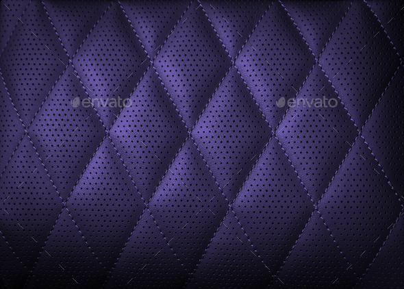 leather Texture - Stock Photo - Images