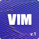 VIM - Creative Multi-Purpose WordPress Theme