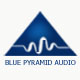 BluePyramidAudio