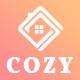Cozy - Furniture Responsive Prestashop 1.7 Theme