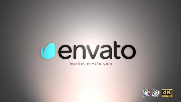 VideoHive Corporate Logo Reveal FCPX 21194947