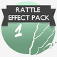 Rattle Effect Pack