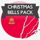 Christmas Bells Pack