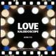 Romantic Story - Love Kaleidoscope - VideoHive Item for Sale