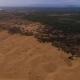 Mui Ne Vietnam Sand Dunes Sun Heat Desert Hot Asia - VideoHive Item for Sale