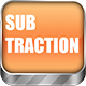 Math Game: Subtraction