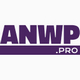 anwppro