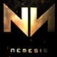 Nemesis - VideoHive Item for Sale