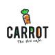 carrotartcafe