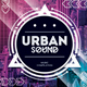 Urban Sound CD Cover Artwork