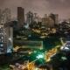 Sao Paulo Skyline - VideoHive Item for Sale