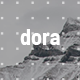 Dora – Multipurpose Email Template