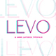Levo Sans Layered - GraphicRiver Item for Sale