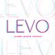 Levo Sans Layered