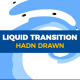 Liquid Transition - VideoHive Item for Sale