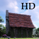 Holiday Cottage - VideoHive Item for Sale