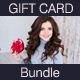 Gift Card Bundle