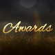 Awards Titles 3D - VideoHive Item for Sale