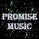 ProMiSeMusic