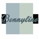 BonnyLine